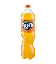 Fanta Narancs 1,75 L
