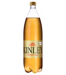 Kinley Gyömbér 1,75 L