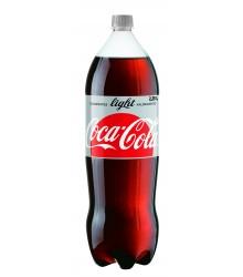 Coca-Cola Light 2,25 L