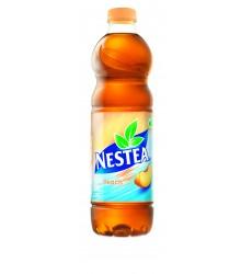 Nestea Őszibarack 1,5 L