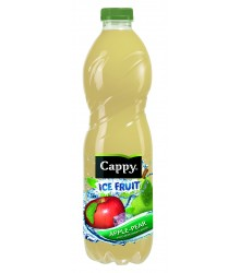 Cappy Ice Fruit Alma-Körte 12% 1,5 L