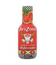 Arizona Watermelon üdítőital 0,5l