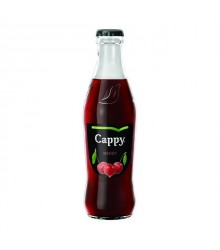 Cappy Meggy 27% 0,25 L