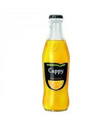 Cappy Narancs 100% 0,25 L