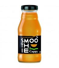 Cappy Smoothie 0,2 l mangó-banán 100%