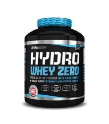 Biotech USA Hydro Whey Zero - 1816 g