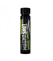 Biotech USA Magna shot  - 25 ml (20 db/csomag) (utolsó darab)