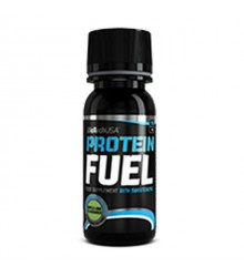 Biotech USA Protein Fuel - 50 ml