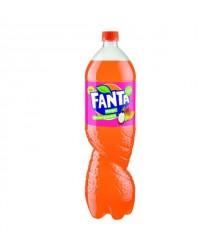 Fanta Mangó-Sárkánygyümölcs 1,75 L