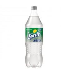 Sprite Zero 1,75 L