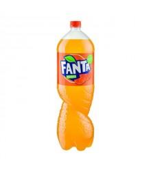 Fanta Narancs 2,25 L