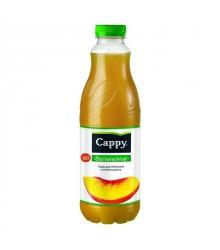 cappy_oszi_25%_1.jpg
