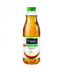 cappy_alma_20%_1.jpg