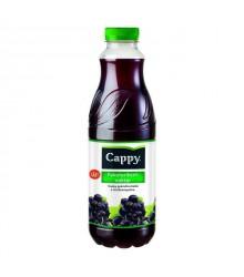 cappy_feketeribizli_25%_1.jpg