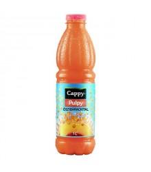 cappy_pulpy_oszi_1.jpg