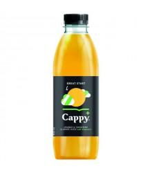 Cappy+_greatstartorange_08.jpg