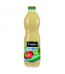 Cappy Ice Fruit Alma-Körte 12% 1,5 L