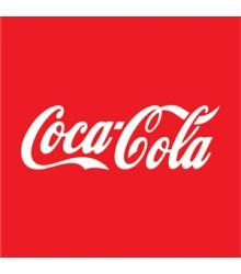 cola_5.png