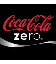 cola_zero_5.jpg