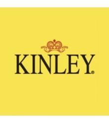 kinley_gyomber_5.jpg