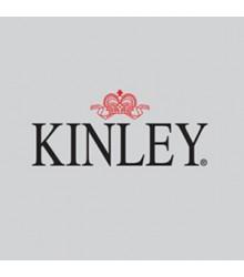 kinley_tonic_5.jpg