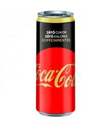 cola_zero_ koffeinm_033.jpg