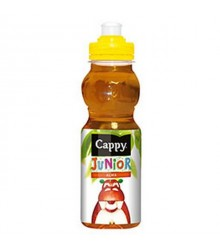cappy_junior_alma.jpg