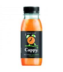 Cappy+_great startmultifruit_025.jpg