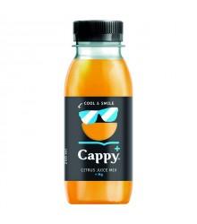 Cappy+_coolandsmile_025.jpg