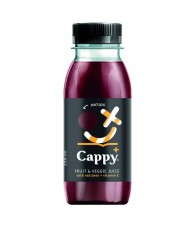 Cappy+_antiox_025.jpg