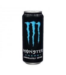 monster_ab_zero.jpg