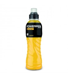 powerade_passion_05.jpg