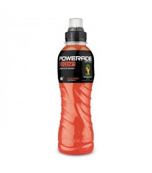 powerade_bloodorange_05.jpg