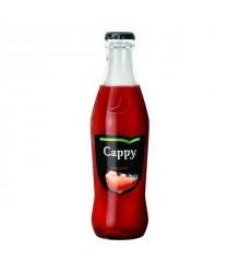 cappy_eper_35%_025.jpg