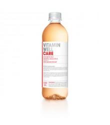 Vitamin Well CARE  0,5l