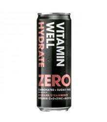 vw_zero_hydrate.jpg