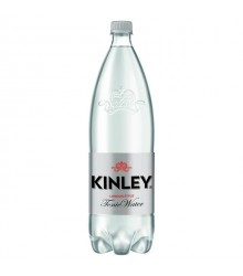 kinley_tonic_15.jpg