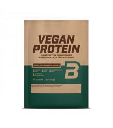 Biotech USA Vegan Protein - 25g