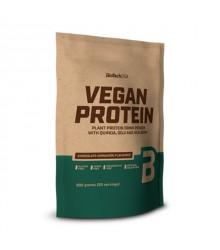Biotech USA Vegan Protein - 500g
