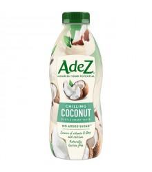 adez_coconut_08.jpg