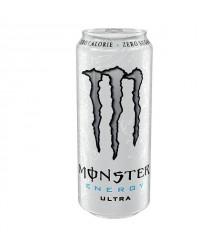 monster_ultra_ zero.jpg