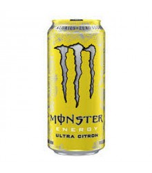 monster_ultra_citron_05.jpg