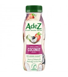 adez_coconutberry_025.jpg