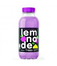 cappy_lemonade_berry_04.jpg