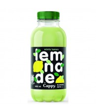cappy_lemonade_minty_04.jpg