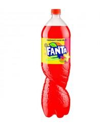 Fanta Dinnye-Csillaggyümölcs ZERO 1,75 L