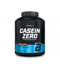 Biotech USA Casein Zero - 2270 g