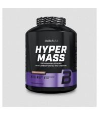 Biotech USA Hyper Mass - 4000 g