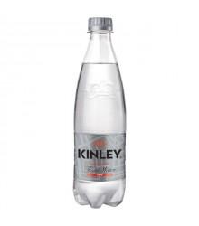 kinley_tonic_zero_05.jpg