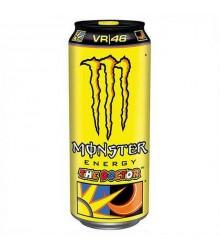 monster_rossi_0355.jpg